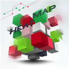 Heatmap 105