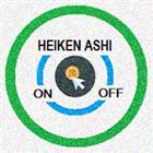 Heiken Ashi OnOff MT5