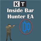 KT Inside Bar Hunter MT5