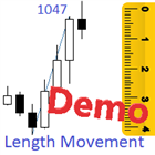 Length Movement MT5 Demo