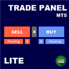 LT Trade Panel Lite
