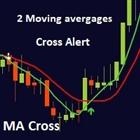 MA cross Alert MT5