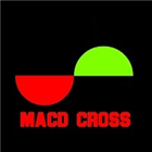 MACD Cross EA