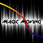 Magic Moving MT5
