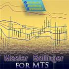 Master Bollinger MT5