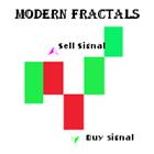 Modern Fractals
