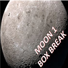 Moon 1 Box Break