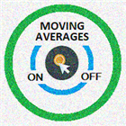 Moving Averages OnOff MT5