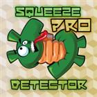 MT5 Squeeze detector PRO