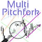 Multi Andrew PitchFork 5