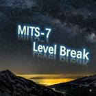 Multi Instruments TrendSystem 7 LB