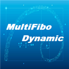 MultiFiboDynamic