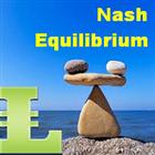 Nash Equilibrium MT5