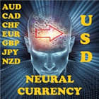 Neural Currency