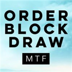 Order Block Draw MTF for MT5