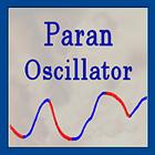 Paran Oscillator