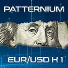 Patternium LIVE
