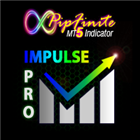 PipFinite Impulse PRO MT5