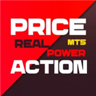 Price Action Real Power Mt5