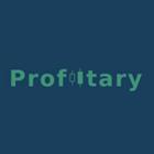 Profitary