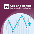 PZ Cup and Handle MT5