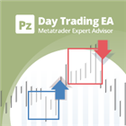 PZ Day Trading EA MT5
