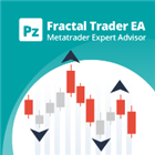PZ Fractal Trader EA MT5