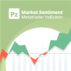 PZ Market Sentiment MT5