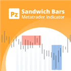 PZ Sandwich Bars MT5