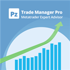 PZ Trade Manager Pro MT5