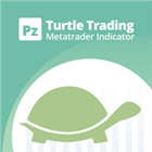 PZ Turtle Trading MT5