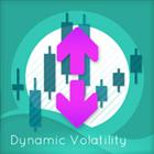 Quantum Dynamic Volatility Indicator for MT5