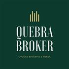 Quebra Broker Free