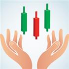 RangeBars offline chart generator