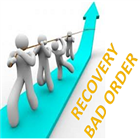 Recovery Bad Order MT5