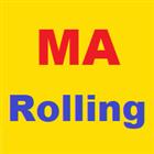 Rolling MA
