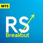 RS Breakout MT5
