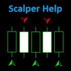 ScalperHelp For MT5