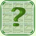 SD W indicators and charts