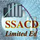 SSACD Forecast Limited Edition