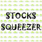 Stocks Squeezer