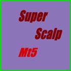 SuperScalpMt5