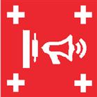 Swiss InsideOutsideBar