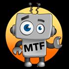 Terminator MTF indicator MT5