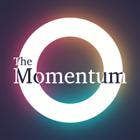 The Momentum