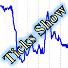 Ticks Show