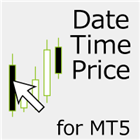 TimePrice MT5