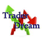 TraderDream Evolution MT5