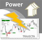 Trajecta Power