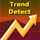 TrendDetect